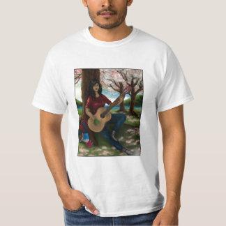 Neo Saraswati T-Shirt