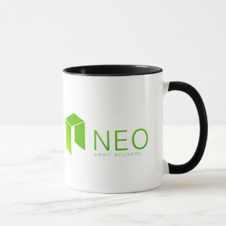 NEO Smart Economy Mugs and Steins