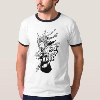 neo T-Shirt
