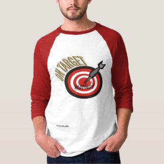 neo target T-Shirt
