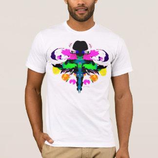Neo Test T-Shirt