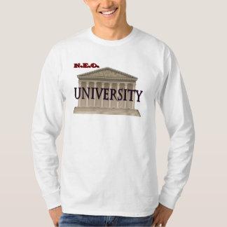 neo university T-Shirt