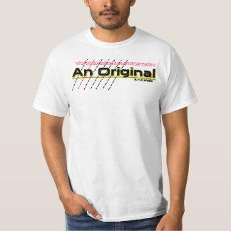 neo zazzle T-Shirt