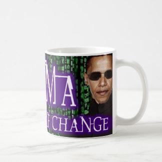 Neobama Mug