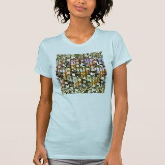 NeoMetro 116 T-shirt
