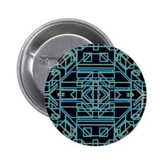 Neon Aeon 5 Button