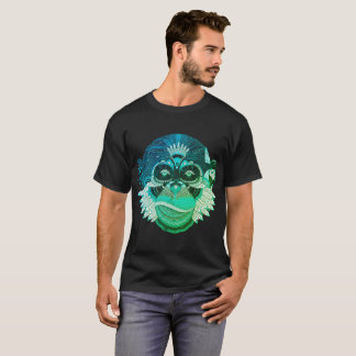 Neon Age T-Shirt