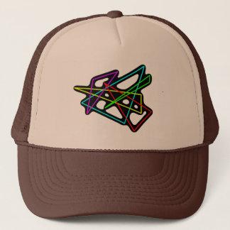 Neon CAP
