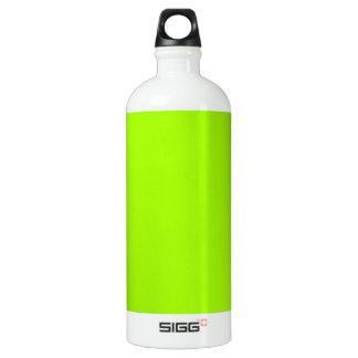 Neon Green Color Only Custom