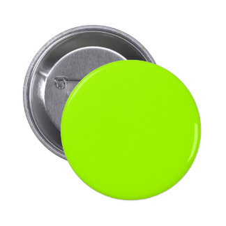 Neon Green Color Only Custom Products Button