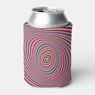 Neon hypnosis can cooler