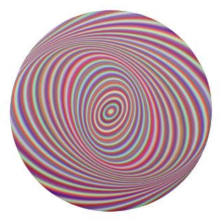 Neon hypnosis eraser