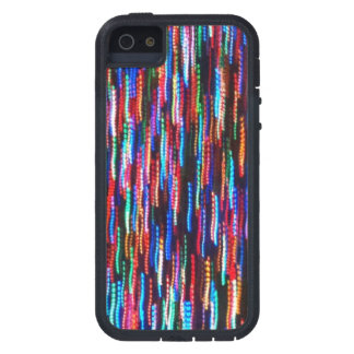 Neon iPhone 5/5S Case, Tough Extreme Case For The iPhone 5