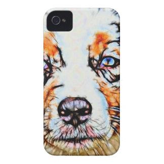 Neon Joker Case-Mate iPhone 4 Cases