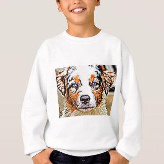 Neon Joker Sweatshirt