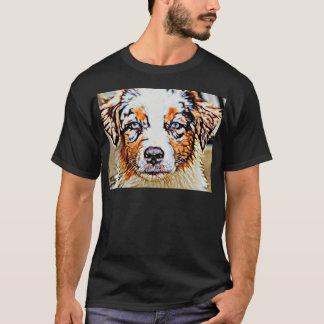 Neon Joker T-Shirt