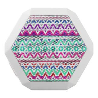 Neon Mix #2 - Bluetooth speakers