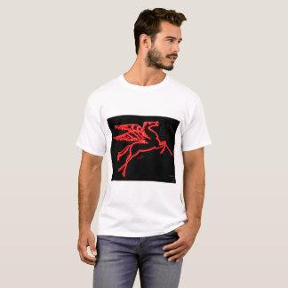 Neon Pegasus Original T-Shirt