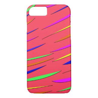 Neon Phone Case
