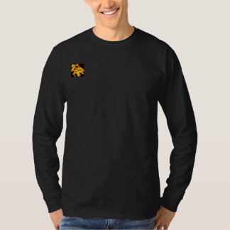 Neophyte longsleeve T-Shirt