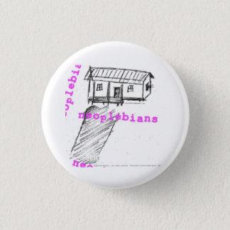 Neoplebians Button