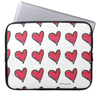 Neoprene 15 Inch Laptop Sleeve