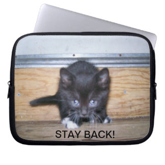 Neoprene Laptop Sleeve 10 inch