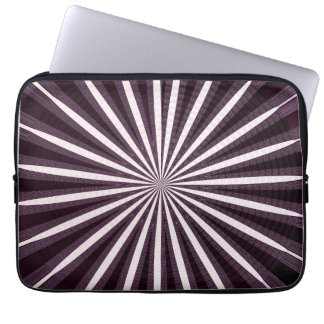 Neoprene Laptop Sleeve 13 inch