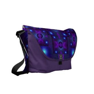 Neopur Messenger Bag