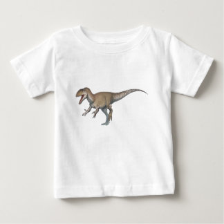 Neovenator Baby T-Shirt