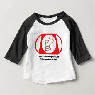 NEPCA Logo Baby T-Shirt