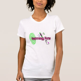 Nephrology nurse unique graphics t shirts