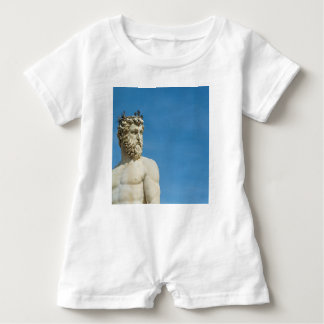 Neptune in Florence02 Baby Romper