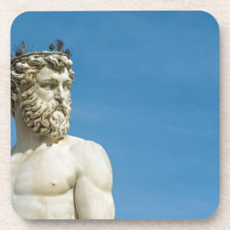 Neptune in Florence02 Coaster