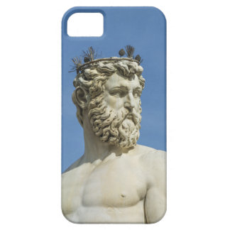 Neptune in Florence02 iPhone 5 Cover