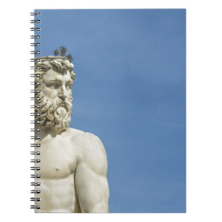 Neptune in Florence02 Notebooks