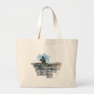 Neptune Panograph Bags