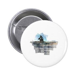 Neptune Panograph Button