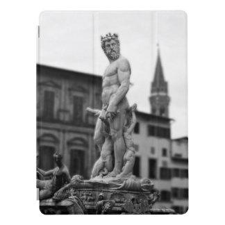 Neptune Statue, Ipad Pro Smart Case iPad Pro Cover
