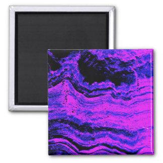 Neptune Storm Chaos Magnet