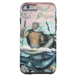 Neptune Tough iPhone 6 Case