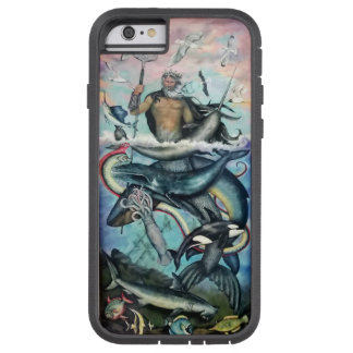 Neptune Tough Xtreme iPhone 6 Case