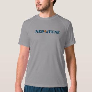 Neptune Workout T T-shirt