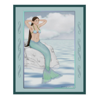 Neptunes Daughter Poster