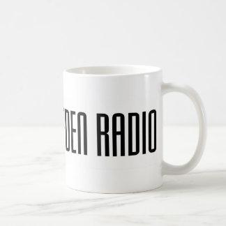 NER Mug