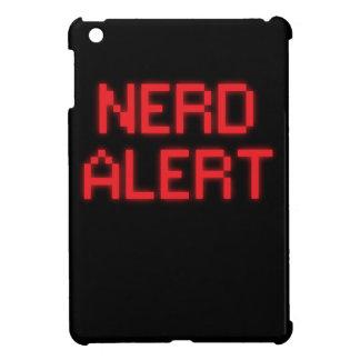 Nerd Alert iPad Mini Cases