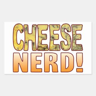 Nerd Blue Cheese