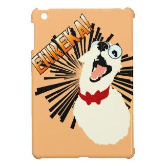 Nerd Dog iPad Mini Cover