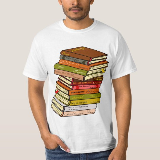 NERD,NERDS T-Shirt