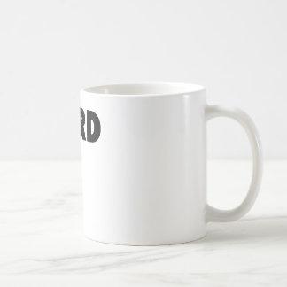 nerd.png coffee mug
